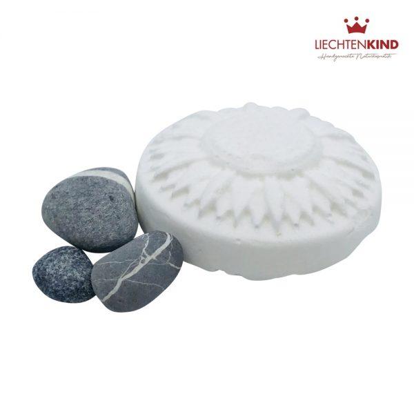 Balance Shampoo Bar - Körperpflege - Liechtenkind Naturkosmetik