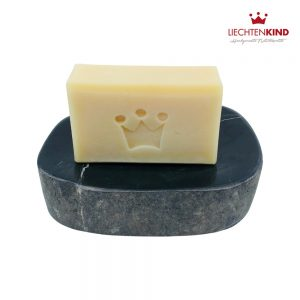 Kamillen Seife - Naturseifen - Liechtenkind Naturkosmetik