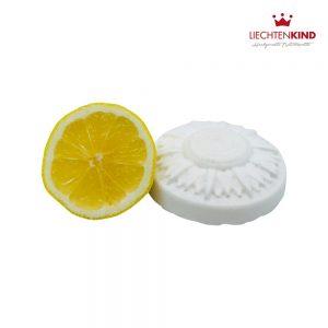 Limonengras Shampoo Bar - Körperpflege - Liechtenkind Naturkosmetik